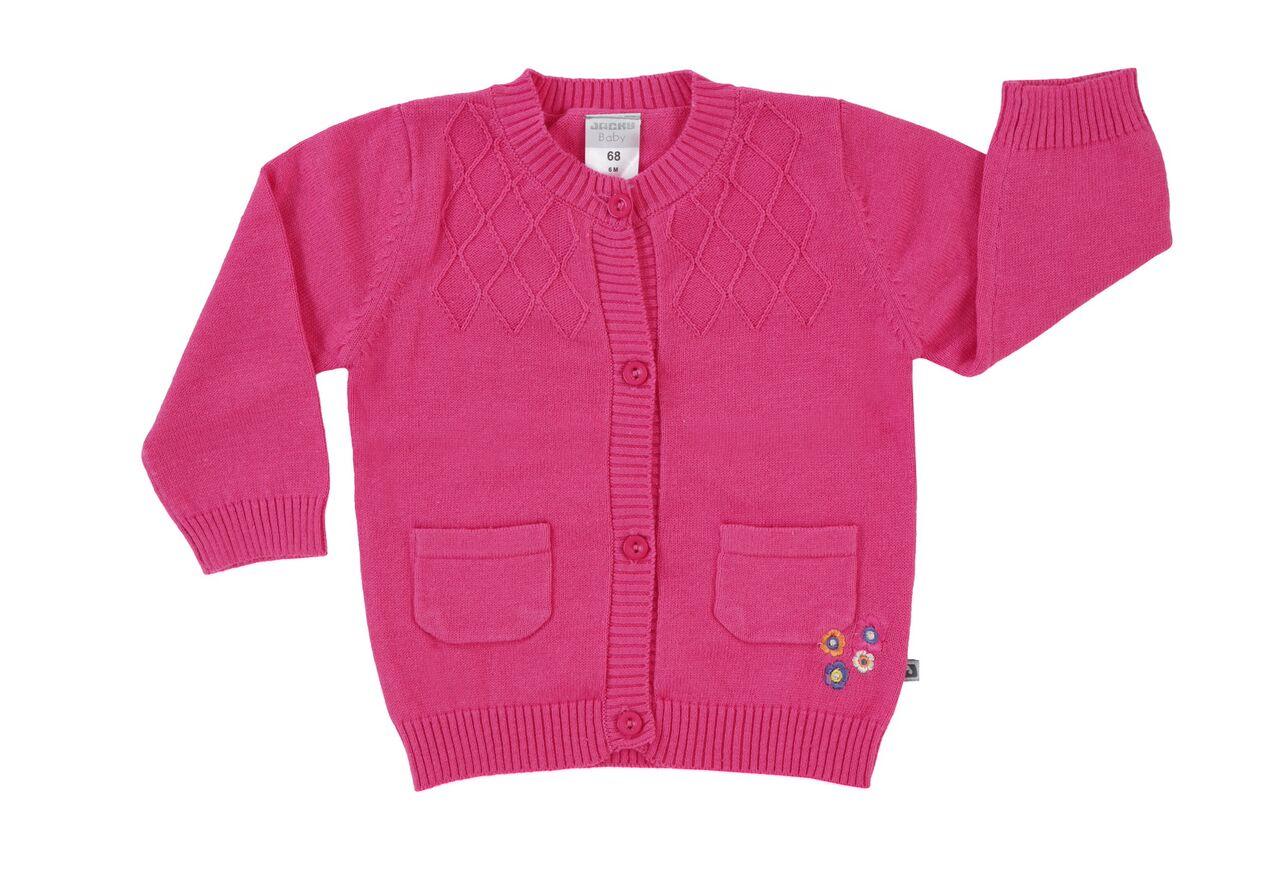 Dívčí svetr vel.86 - JACKY