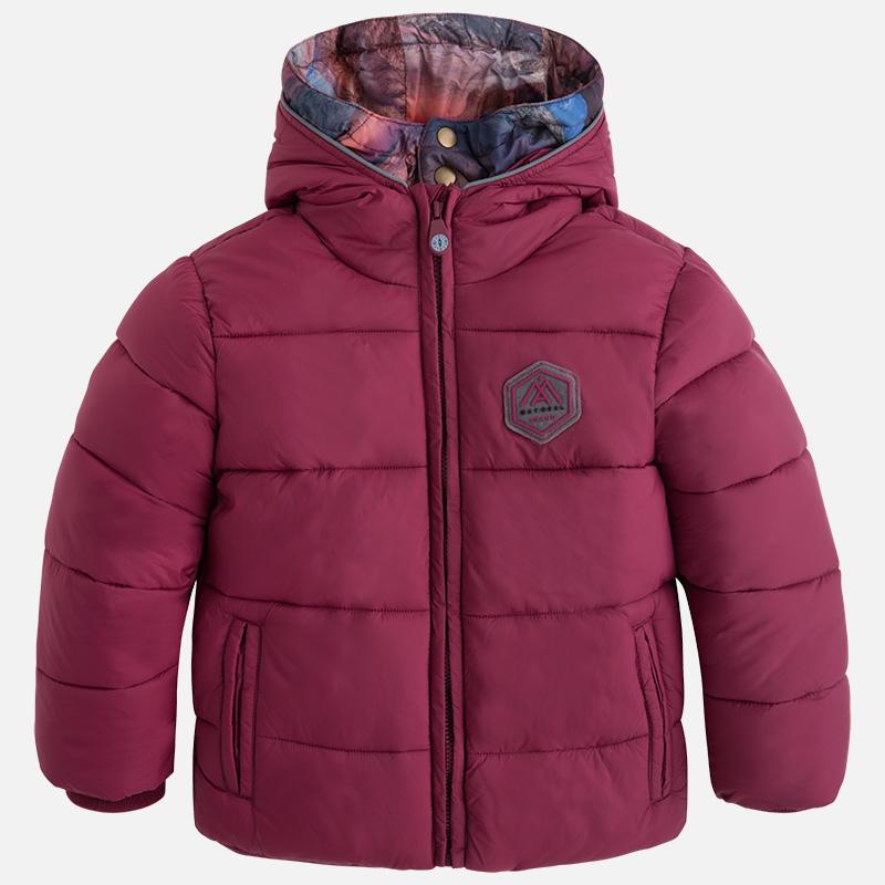 Chlapecká bunda-Mayoral