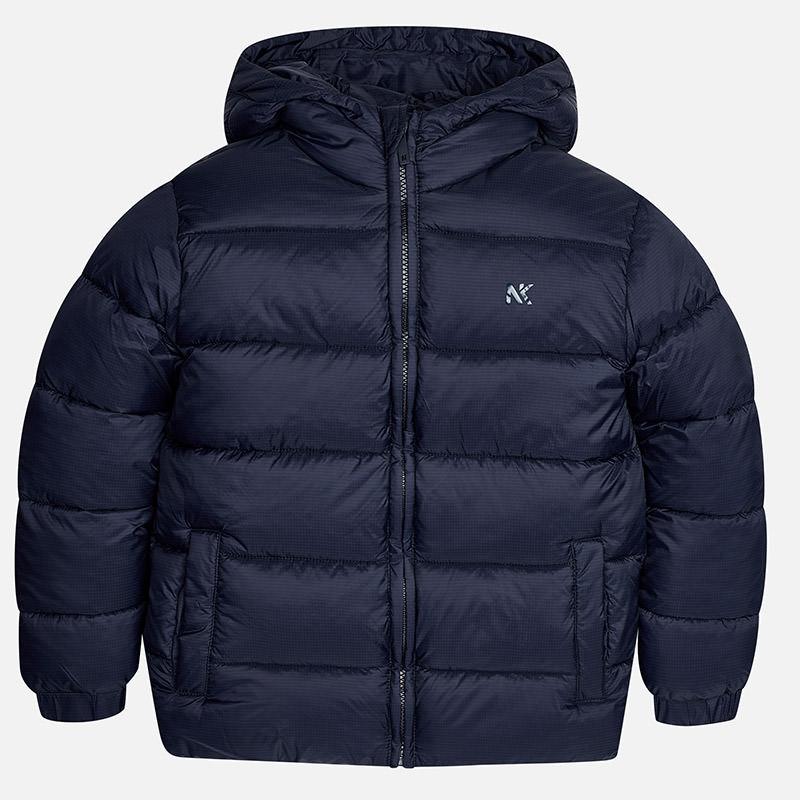 Chlapecká bunda-Mayoral vel.160