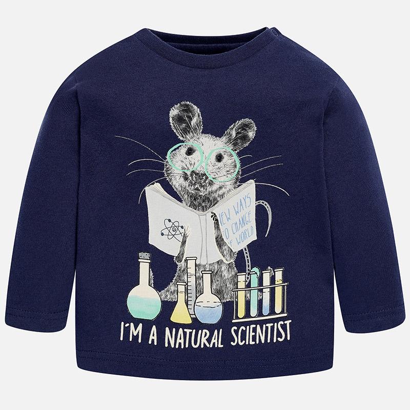 Kojenecké tričko-Mayoral/Akce
