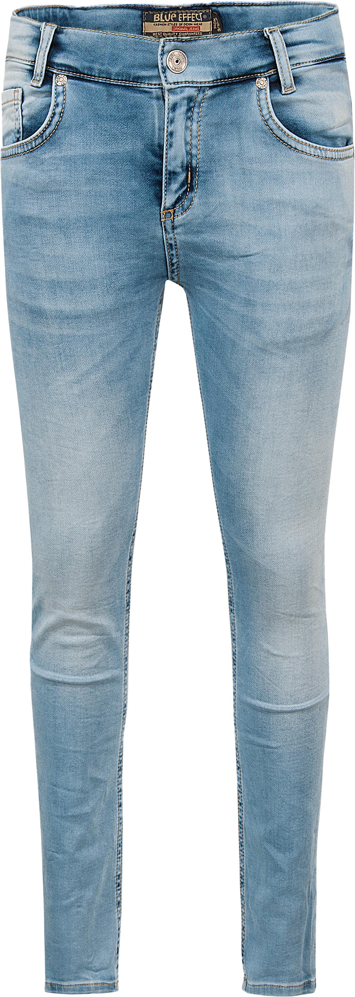 Chlapecké džíny Blue effect vel.140,146,152,158,176